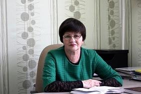 Адвокат Гавдей З.И. в Барановичах