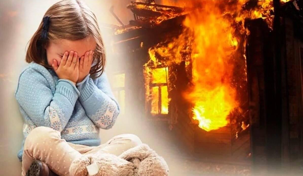Акция МЧС Внимание дети в Барановичах