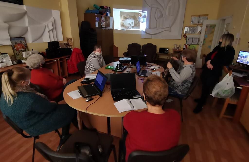 Онлайнзанятия МЧС Барановичи в ТЦСОН