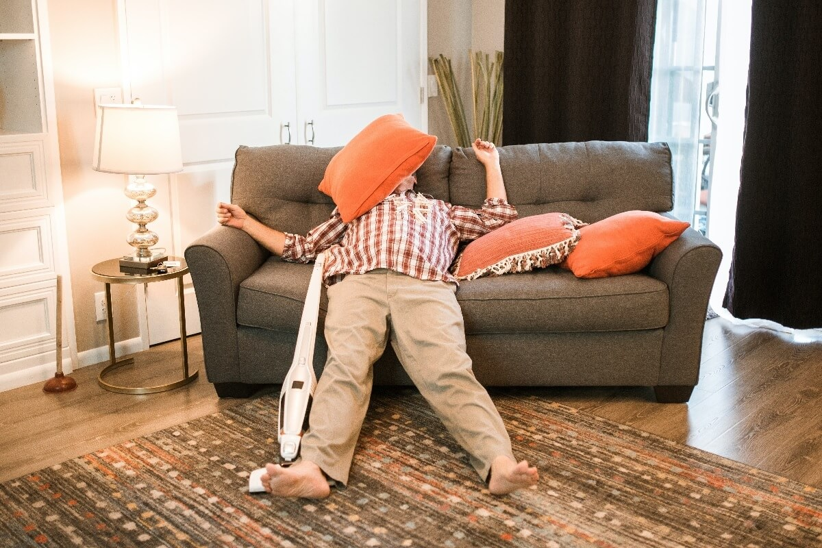 Химчистка мягкой мебели Барановичи