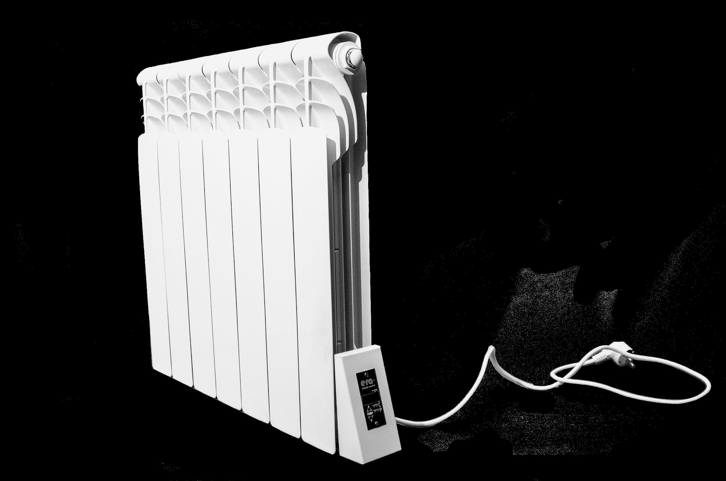 Электрический радиатор Теплопитбел – новинка на рынке электрооборудования