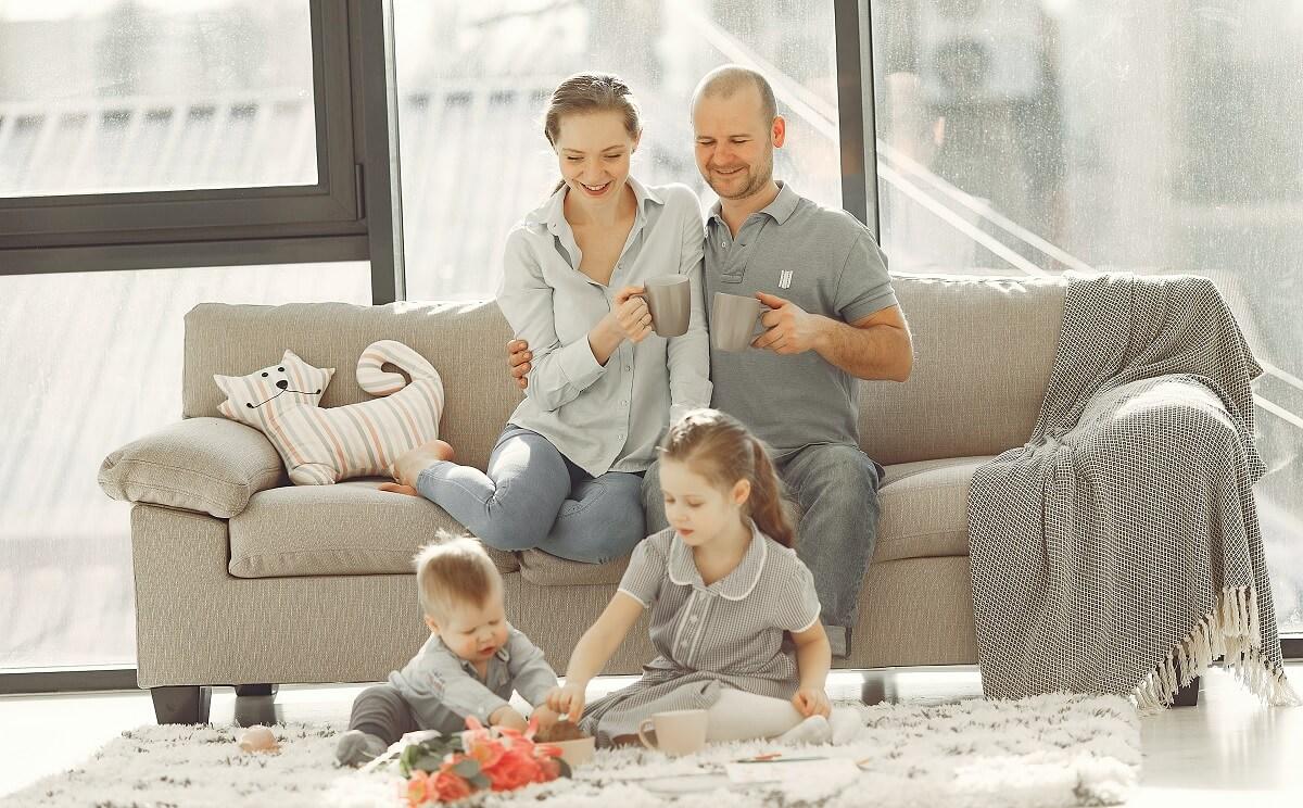 Экономное отопление: как обогреть дом дешево