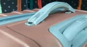 Ремонт сумок, чемоданов в Барановичах