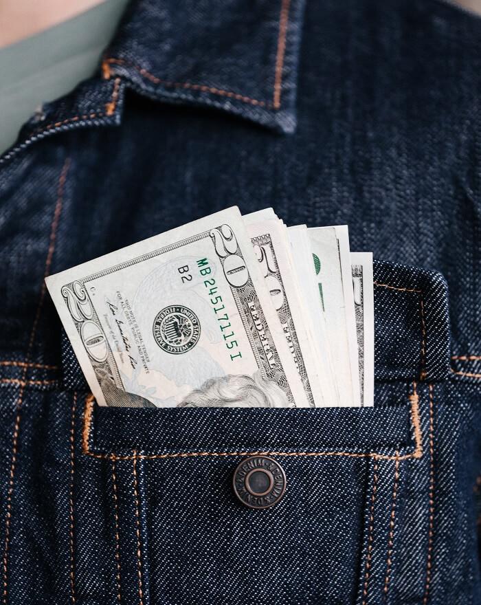 Деньги в долг Барановичи