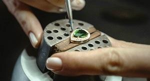 Изготовление ключей, чипов в Барановичах
