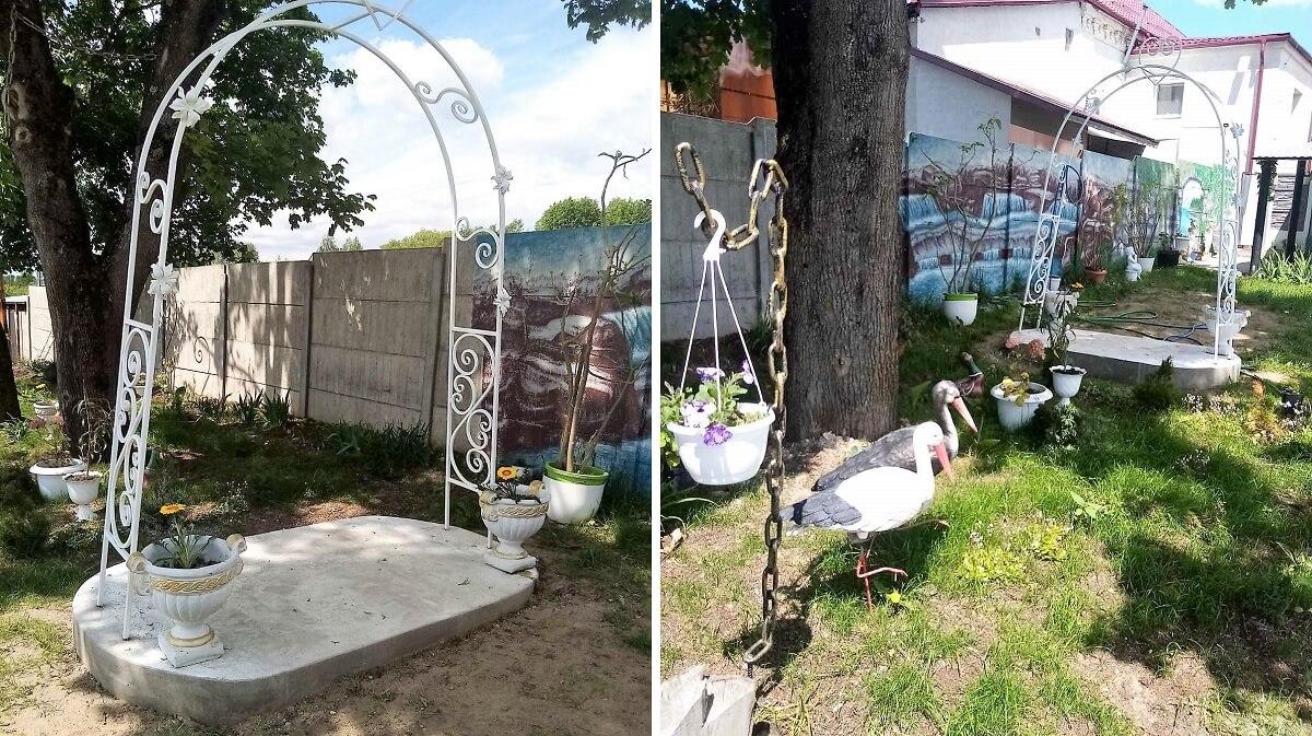 Корпоратив Барановичи Дом торжеств Мышанка