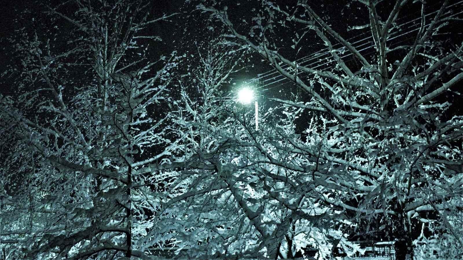 Зимний отдых Дом торжеств Мышанка под Барановичами