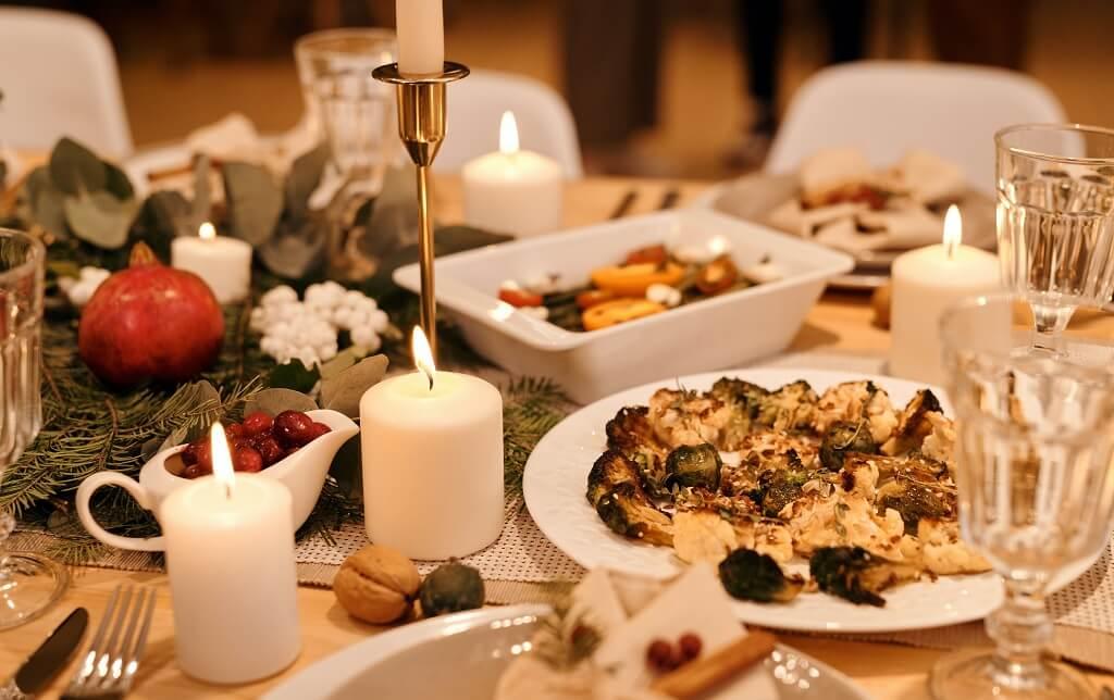 Блюда на вынос Барановичи ресторане Купидон