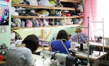 Ремонт одежды в Барановичах
