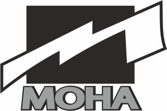 Агентство в Барановичах Мона