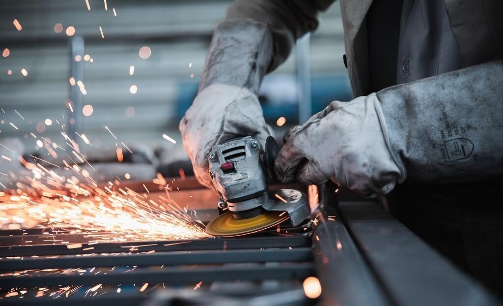 Чехия изменения на рынке труда Профрекрутингцентр