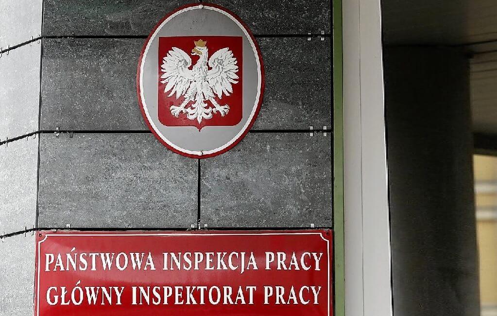 Нарушение трудового законодательства в Польше Профрекрутингцентр