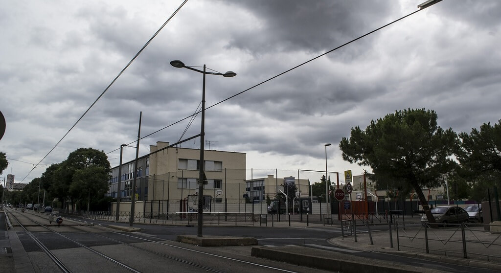Продление карантина в Европе Профрекрутингцентр
