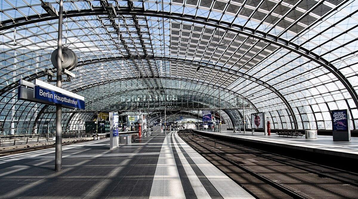Ужесточение карантина в Европе Профрекрутингцентр